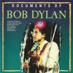 Bob Dylan - Documents Of Bob Dylan (CD)