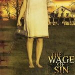 The Wage Of Sin - The Product Of Deceit And Loneliness (CD)