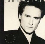 John Waite - Rover's Return (LP)