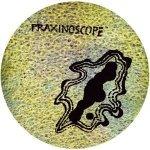 Praxinoscope - Praxinoscope (LP)