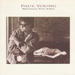 Paul Young - Between Two Fires (CD)