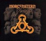 Morgenstern - Fuego (CD)