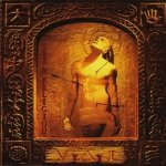 Vai - Sex & Religion (CD)