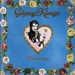 Gipsy Kings - Mosaique (CD)