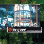 Fastplant - Downtown stories.ep (CD)