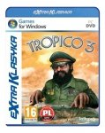 Tropico 3 (PC-DVD)