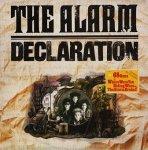 The Alarm - Declaration (LP)