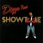 Dizzee Rascal - Showtime (CD+DVD)