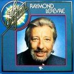 Raymond Lefèvre - The Original Raymond Lefèvre (LP)
