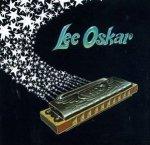 Lee Oskar - Lee Oskar (LP)