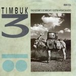 Timbuk 3 - The Future's So Bright I Gotta Wear Shades (12'')