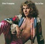 Peter Frampton - I'm In You (LP)
