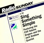 Reader's Digest: Sing Something People (6CD)