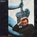 Sting - Russians (7)