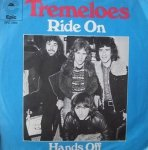 The Tremeloes - Ride On (7)