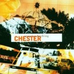 Chester - Stop For Nothing (CD)