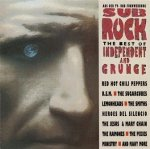 Sub Rock - The Best Of Independent And Grunge (2CD)