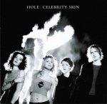 Hole - Celebrity Skin (CD)