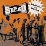 Seeed - Waterpumpee (CD)