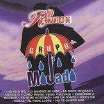 Le Romantico De Mojado (CD)