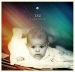 Tau - Remedium (CD)