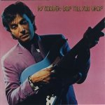 Ry Cooder - Bop Till You Drop (CD)