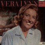 Vera Lynn - As Time Goes By (LP)