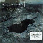 Apocalyptica - Apocalyptica (CD)