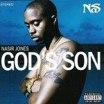 Nas - God's Son (2CD)