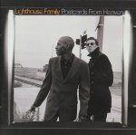 Lighthouse Family - Postcards From Heaven (CD)
