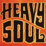 Paul Weller - Heavy Soul (CD)