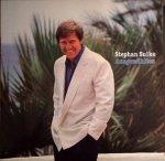 Stephan Sulke - Ausgewähltes (LP)