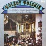 Symfoniczna Orkiestra Włościańska Im. Karola Namysłowskiego - Kolędy Polskie (LP)
