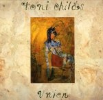 Toni Childs - Union (LP)