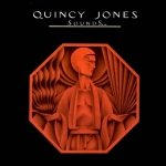 Quincy Jones - Sounds ... And Stuff Like That!! (LP)