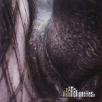 Marionettes - Rise (CD)