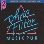Ohne Filter (CD)