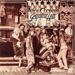 Alice Cooper - Alice Cooper's Greatest Hits (CD)