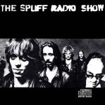 Spliff - The Spliff Radio Show (CD)