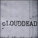 cLOUDDEAD - Ten (CD)