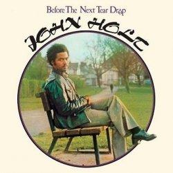 John Holt - Before The Next Tear Drop (LP)