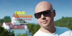 Dave Seaman - Lithuania : GU39 (2CD)