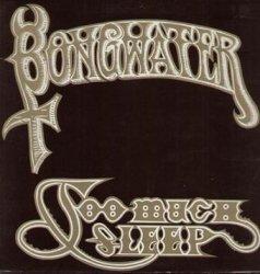 Bongwater - Too Much Sleep (LP)