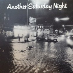 Another Saturday Night (LP)
