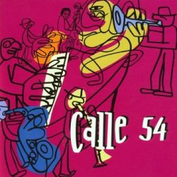 Calle 54 (2CD)