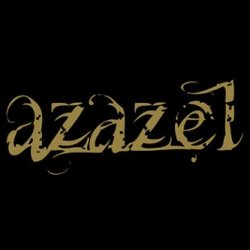 Azazel - Ashes To Ashes (CD)