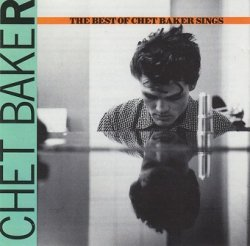 Chet Baker - Let's Get Lost - The Best Of Chet Baker Sings (CD)