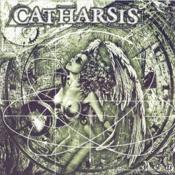 Catharsis - Dea (CD)