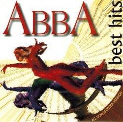 Abba - Best Hits (CD)
