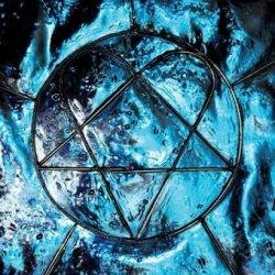 HIM - XX (CD)